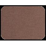 Варианты ткани: 14809