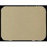 Варианты ткани: 14812