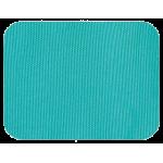 Варианты ткани: 14815
