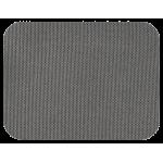 Варианты ткани: 14817