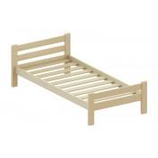 Деревянные кровати (2)