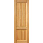 Исполнение Двери: Глухая