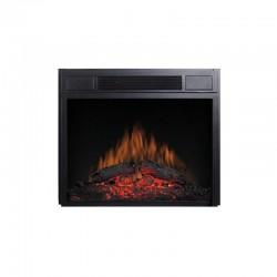 Электрокамин Royal Flame Vision 23 LED FX