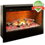 3D электроочаг RealFlame Helios 26 3D
