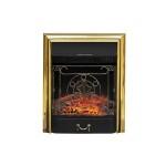 Электрокамин Royal Flame Majestic FX