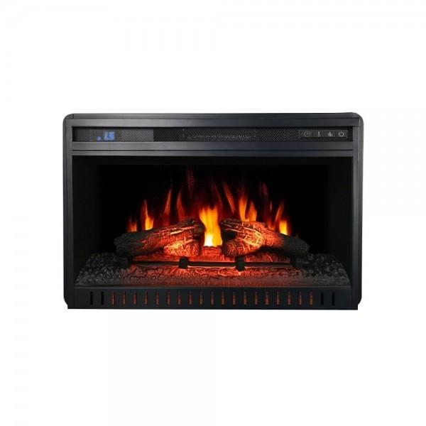 Электрокамин Royal Flame Dioramic 26 LED FX