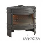Печь-камин Invicta Angor