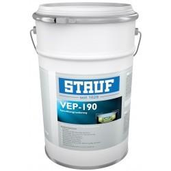Грунтовка для основания VEP-195