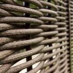 Плетение: Одинарное плетение