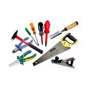 Инструменты (48)