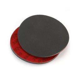 Шлифовальный круг Mirka Abralon 150 мм, Р500