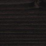 Цвет краски: 020 Масло для террас черное