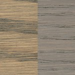 Цвет краски: 3512 Серебристо-серый прозрачный/интенсивный