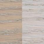 Цвет краски: 3518 Светло-серый прозрачный/интенсивный
