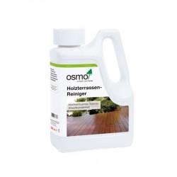 Средство для очистки террас OSMO Holzterrassen-Reiniger