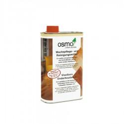 Эмульсия для ухода и очистки древесины OSMO Wachspflege- und Reinigungsmittel
