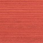 Цвет краски: 9234 Скандинавская красная