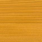 Цвет краски: 700 Сосна