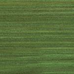 Цвет краски: 729 Тёмно-зелёное