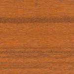 Цвет краски: 006 Масло для бангкирай натуральный тон