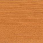 Цвет краски: 009 Масло для лиственницы натуральный тон