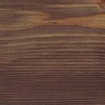Цвет краски: 021 Масло для террас Дуб мореный