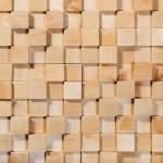 Деревянная мозаика Эксклюзив 6