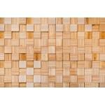 Деревянная мозаика Экзотик 4