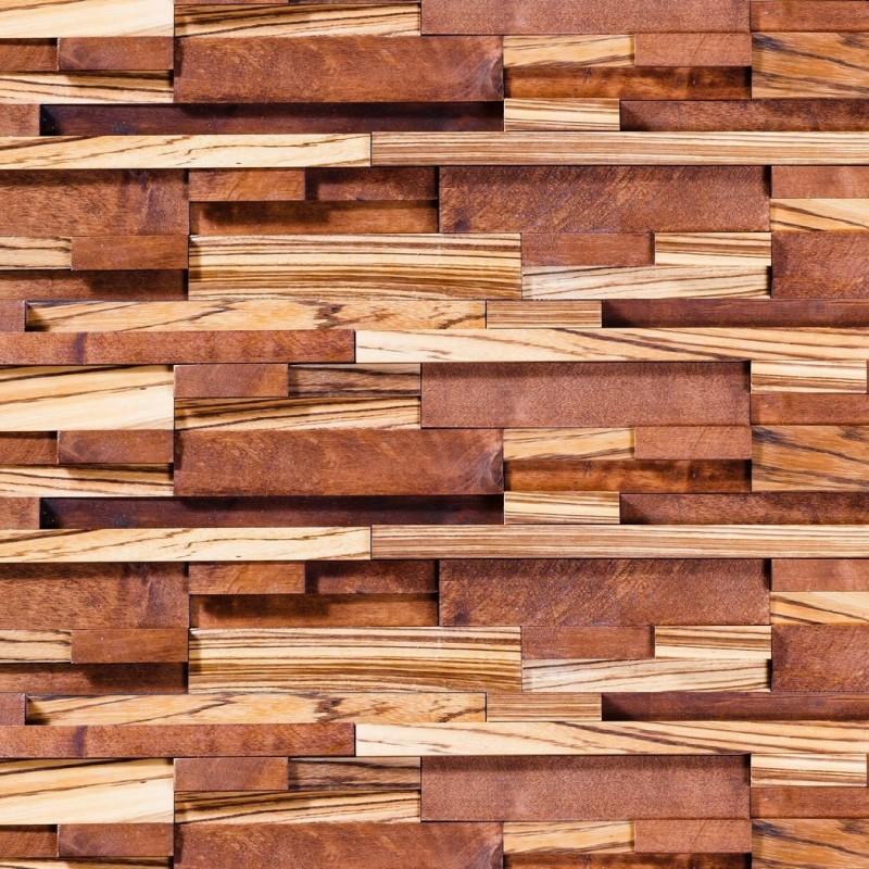 Картинки деревянная плитка