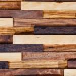 Деревянная мозаика Роял 11