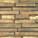 Деревянная мозаика Хардвуд 22