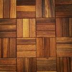 Деревянная мозаика Яшма 20