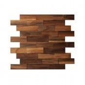 Мозаика из дерева (38)
