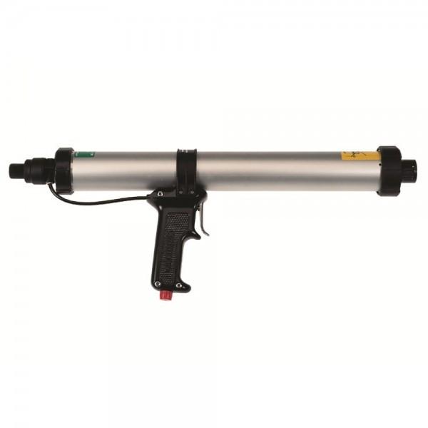 Пневматический пистолет RAMSAUER Druckluftpresse RM5