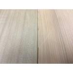 Вагонка шип-паз с 4-х сторон красный канадский кедр 17,5*140(131) мм