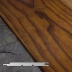 Вагонка термо-радиата 15x140