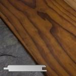 Вагонка термо-радиата 15x92+ДШ