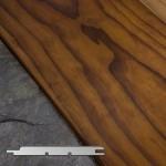 Вагонка термо-радиата 20x142+ДШ