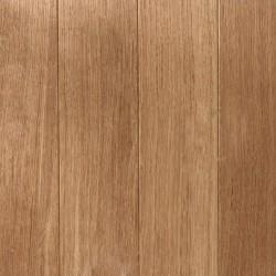 Массивная доска пола из термомодифицированной древесины