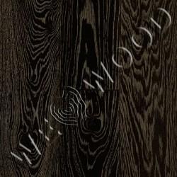 Массивная доска (полы) WE LOVE WOOD BlackBrut