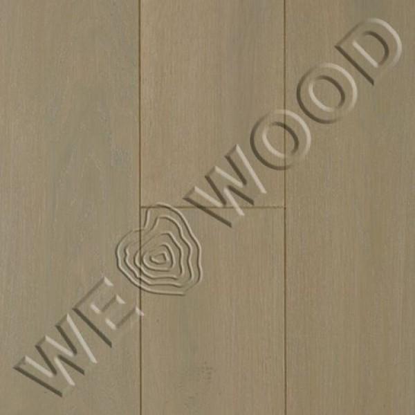 Массивная доска (полы) WE LOVE WOOD GreyHardWood