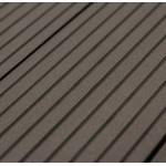 Цвет доски: Тёмно-коричневый
